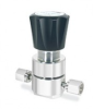 Pressure Reducing / BA Grade -- 22-2200 Series