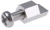 Connector Guide Pins -- 2953568.0