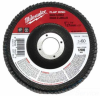 Abrasive Flap Disc -- 48-80-8021