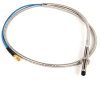 Eddy Current Probe -- 1442-PS-0807M0010A -Image