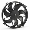 W1D300-AD01-01 Condensation/Evaporation Fan -- W1D300-AD01-01 -Image