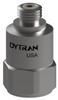 Miniature Accelerometer -- 3030B5G -Image