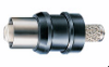 Coaxial Connector -- CT-B/COAX59