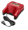 Milwaukee 28V Charger 48-59-2819 -- 48-59-2819