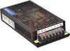 PwrSup;AC-DC;24VDC@2.5A Out;100-240VAC In:Pnl Mnt;Enclosed;Millenium Series -- 70158909