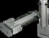 Robust Versatile Thruster Pneumatic Slide -- SK/SL - Image