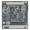 PCI to ISA Bridge Module -- PCM-3117