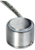 Miniature Compression Load Cell -- LC307-250