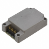 Accelerometers -- ADIS16445AMLZ-ND