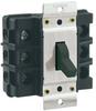 AC Motor Starting Switch -- MS603-FW - Image