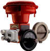 Masoneilan* Butterfly Control Valves - Image