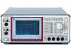 Audio Analyzer -- Rohde & Schwarz UPL16