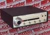 GENERATOR FUNCTION .004HZ-4MHZ 90-128V/180-256V -- 182A