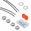 Optical Sensors - Photoelectric, Industrial -- 1110-1616-ND -Image