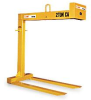 Fixed Fork Pallet Lifter - Image