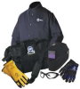 Welding Protection Pack,Large -- 34C320
