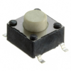 Tactile Switches -- 732-13657-2-ND -Image