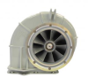 Fan MGB Oil Cooling Assembly -- CM2530A00 - Image