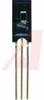 Sensor; + 3.5% RH (0-100 % RH Non-Condensing); + 2% RH (Typ.) @ 50% RH -- 70118690