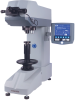 Macro Vickers Hardness Tester -- Wilson® VH1150