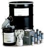 3M Scotch-Weld TE100 Black Urethane Adhesive - Solid 36 lb Pail 89578 -- 021200-89578