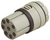 Heavy Duty Power Connector Accessories -- 8427661.0