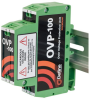 Overvoltage Protection Unit -- OVP-100 - Image