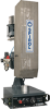 Automatic Heat Insert Driver -- Model HA