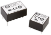 ECL30 Series DC Power Supply -- ECL30UD01-P - Image
