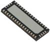 Interface - Specialized -- PI3HDMI101ZHEXDITR-ND -Image