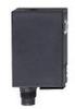 Through-beam laser sensor receiver -- OJ5039 -Image