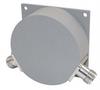 2.4 GHz Ultra High Q 4-Pole Outdoor Bandpass Filter, Full Band -- BPF2400A