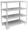 Shelving Unit Model WM
