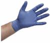 Supreno Disposable Nitrile Gloves -- GLV122 -Image