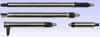 Precision LVDT Gauging Transducer -- GT500XRA -Image