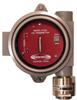 Combustible Gas Sensor -- PT205-L