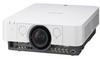VPL-FX30 LCD Projector -- VPLFX30