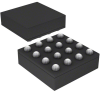 EMI/RFI Filters (LC, RC Networks) -- 497-10776-1-ND -Image