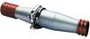 4JIT Vacuum Line Magnets