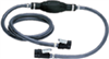 Tygon® Flexible Tubing -- LP1600 Fuel Tubing