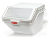 Rubbermaid® Prosave™ 200 Cup Shelf Ingredient Bin 23-1/2