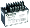 Strain Amplifier/Signal Conditioner -- DMD-466-220V
