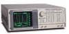 DC to 100 kHz FFT Spectrum Analyzer -- Stanford Research Systems SR760