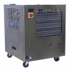 Standard Air-Cooled, Closed Loop Chiller -- J Series