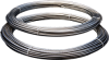 Stainless Steel Tubing -- Coils - Image