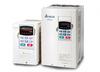 Inverter, AC Motor Drives -- VFD-B Series 5
