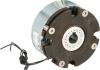 Armature Actuated Servomotor Brake -- AAB 310 - Image