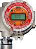 3 or 4-Wire smarter Gas Detectors -- TA-2100 - Image