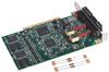 Data Highway Plus PC Card -- 1784-PKTXD -Image