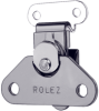 Butterfly Toggle Latch -- 6006